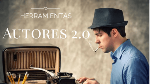 Herramientas para Autores 2.0