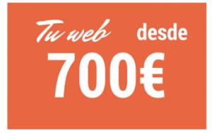 boton web 700€
