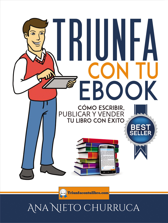 01. front COVER (RGB) triunfacontulibro