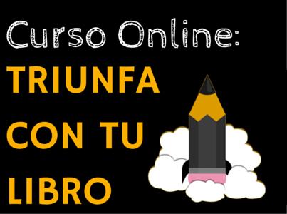 Curso Online-