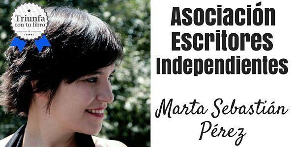 escritores independientes