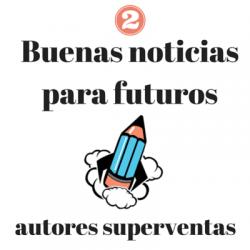 Buenas noticias para futuros (1)