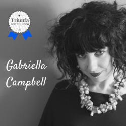 GabriellaCampbell cuadrado