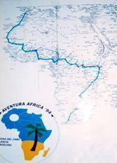 aventura-en-africa