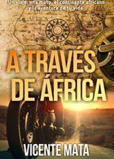 aventura-en-africa01