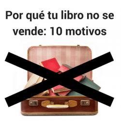 cuadrado-por-que-tu-libro-no-se-vende-10-motivos-1