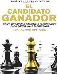 el-candidato-ganador01