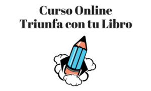 curso-online-triunfa-con-tu-libro