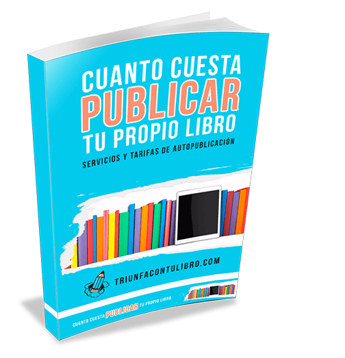 Portada-ebook-Las-101-webs-mas-utlies-3D GRANDE