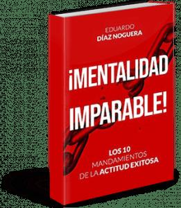 12.Eduardo Diaz
