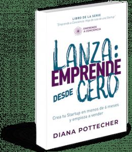 13.Diana Pottecher