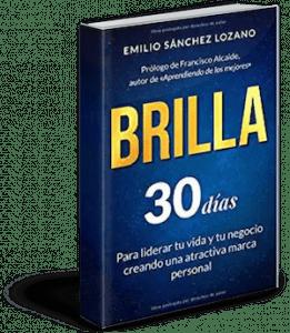 15.EMILIO SANCHEZ