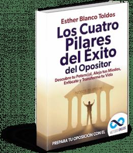 16.Esther Blanco
