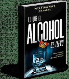 19.Pilar Navarro