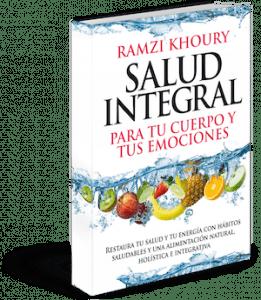21.Ramzi Khoury