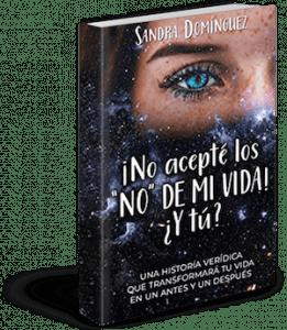 38.SANDRA DOMINGUEZ