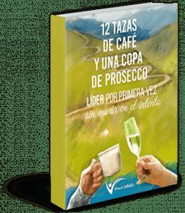 40.Francisco Villalta