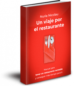 45.Nuria Nicolau