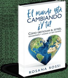 48.Rossana Rossi