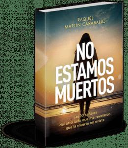7. Raquel Martin Caraballo