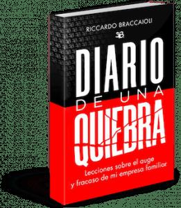 8. RICCARDO BRACCAIOLI